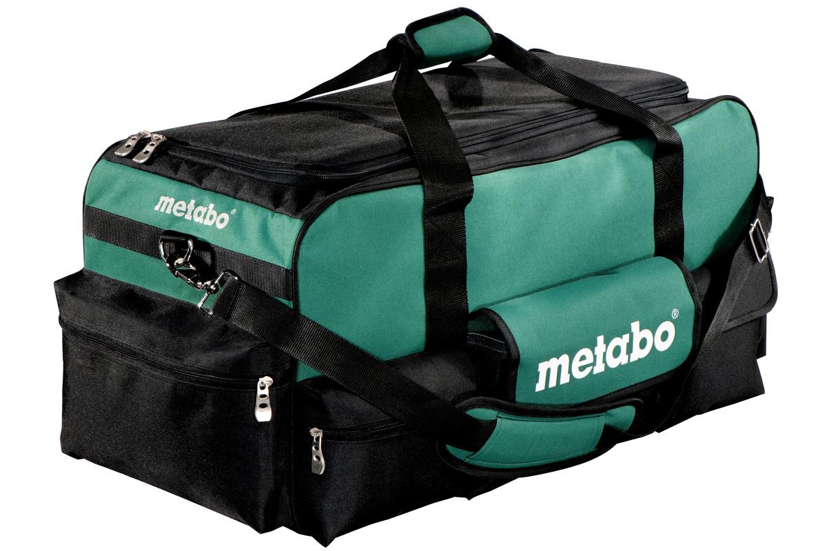 eb163a91112a14 Metabo Torba narzędziowa (duża) 657007000