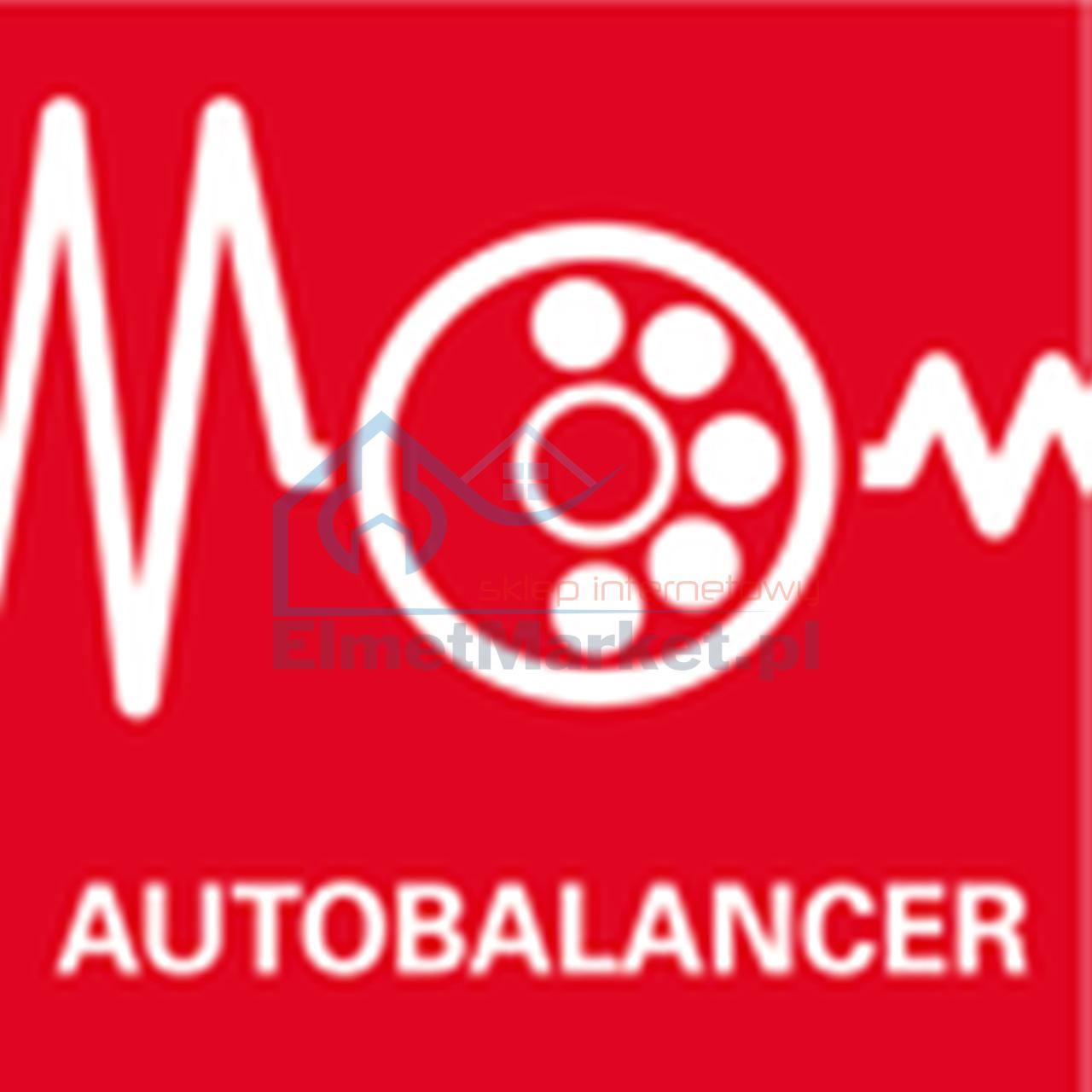 Autobalanser: