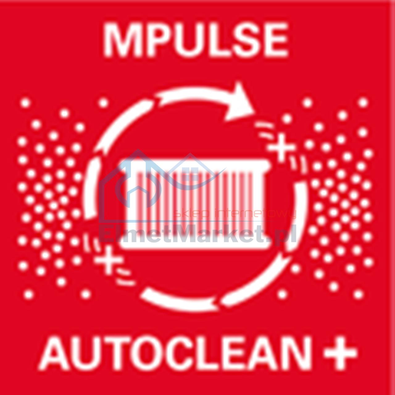 AutoClean