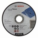 Bosch Tarcza tnąca prosta Expert for Metal AS 46 S BF, 125 mm, 1,6 mm 2608600219