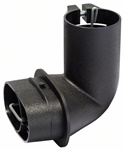 Bosch Adapter kątowy Adapter kątowy 2605702037