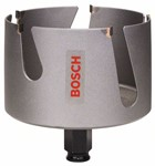 Bosch Piła otwornica Endurance for Multi Construction 105 mm, 5 2608584771