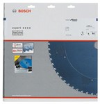 Bosch Tarcza pilarska Expert for Steel 305 x 25,4 x 2,6 mm, 60 2608643060