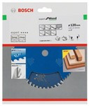 Bosch Tarcza pilarska Expert for Wood 120 x 20 x 1,8 mm, 40 2608644004