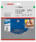 Bosch Tarcza pilarska Expert for Wood 140 x 20 x 1,8 mm, 42 2608644010