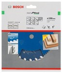 Bosch Tarcza pilarska Expert for Wood 150 x 20 x 2,6 mm, 24 2608644011