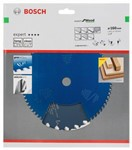 Bosch Tarcza pilarska Expert for Wood 160 x 20 x 1,8 mm, 24 2608644013