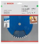 Bosch Tarcza pilarska Expert for Wood 160 x 20 x 1,8 mm, 36 2608644014