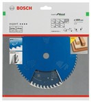 Bosch Tarcza pilarska Expert for Wood 160 x 20 x 1,8 mm, 48 2608644015