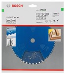 Bosch Tarcza pilarska Expert for Wood 160 x 20 x 2,2 mm, 36 2608644017