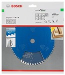 Bosch Tarcza pilarska Expert for Wood 160 x 20 x 2,6 mm, 48 2608644021