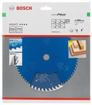Bosch Tarcza pilarska Expert for Wood 165 x 30 x 2,6 mm, 48 2608644027