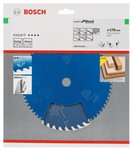 Bosch Tarcza pilarska Expert for Wood 170 x 30 x 2,6 mm, 40 2608644028