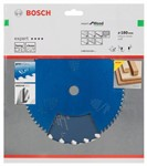 Bosch Tarcza pilarska Expert for Wood 180 x 20 x 2,6 mm, 24 2608644029