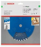 Bosch Tarcza pilarska Expert for Wood 180 x 20 x 2,6 mm, 36 2608644030