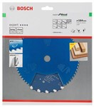 Bosch Tarcza pilarska Expert for Wood 184 x 16 x 2,6 mm, 24 2608644035