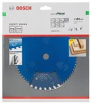 Bosch Tarcza pilarska Expert for Wood 184 x 16 x 2,6 mm, 40 2608644036