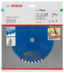 Bosch Tarcza pilarska Expert for Wood 184 x 20 x 2,6 mm, 40 2608644039