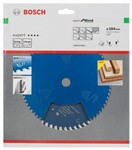 Bosch Tarcza pilarska Expert for Wood 184 x 20 x 2,6 mm, 56 2608644040