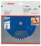 Bosch Tarcza pilarska Expert for Wood 190 x 30 x 2,6 mm, 40 2608644048