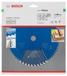 Bosch Tarcza pilarska Expert for Wood 190 x 30 x 2,6 mm, 48 2608644049