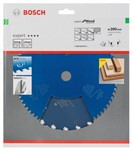 Bosch Tarcza pilarska Expert for Wood 200 x 30 x 2,8 mm, 24 2608644051