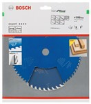 Bosch Tarcza pilarska Expert for Wood 200 x 30 x 2,8 mm, 48 2608644053