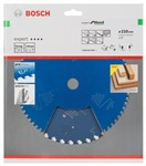 Bosch Tarcza pilarska Expert for Wood 210 x 30 x 2,4 mm, 40 2608644056