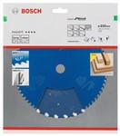 Bosch Tarcza pilarska Expert for Wood 210 x 30 x 2,8 mm, 30 2608644058