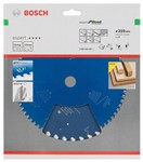 Bosch Tarcza pilarska Expert for Wood 210 x 30 x 2,8 mm, 40 2608644059