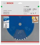 Bosch Tarcza pilarska Expert for Wood 230 x 30 x 2,8 mm, 36 2608644062