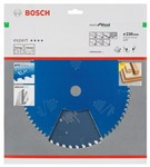 Bosch Tarcza pilarska Expert for Wood 230 x 30 x 2,8 mm, 48 2608644063