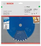 Bosch Tarcza pilarska Expert for Wood 235 x 30 x 2,8 mm, 36 2608644064
