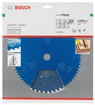 Bosch Tarcza pilarska Expert for Wood 235 x 30 x 2,8 mm, 48 2608644065