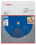 Bosch Tarcza pilarska Expert for Wood 335 x 30 x 3,0 mm, 40 2608644072