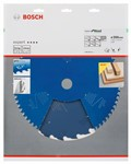 Bosch Tarcza pilarska Expert for Wood 350 x 30 x 3,5 mm, 24 2608644073