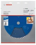 Bosch Tarcza pilarska Expert for Wood 355 x 30 x 3,0 mm, 60 2608644074