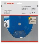 Bosch Tarcza pilarska Expert for Fiber Cement 170 x 30 x 2,2 mm, 4 2608644123