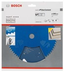 Bosch Tarcza pilarska Expert for Fiber Cement 190 x 20 x 2,2 mm, 4 2608644124