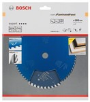 Bosch Tarcza pilarska Expert for Laminated Panel 165 x 20 x 2,6 mm, 48 2608644128