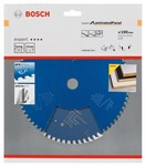 Bosch Tarcza pilarska Expert for Laminated Panel 190 x 20 x 2,6 mm, 60 2608644129