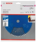 Bosch Tarcza pilarska Expert for High Pressure Laminate 190 x 20 x 2,6 mm, 56 2608644134