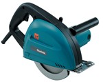 Makita Przecinarka do metalu (1100W 185mm) 4131