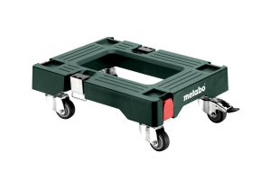 Metabo Platforma na kółkach AS 18 L PC / MetaLoc 630174000
