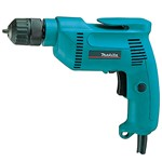Makita Wiertarka 10mm (530W REF 40653305) 6408
