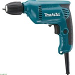 Makita Wiertarka 10mm (450W) 6413
