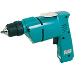 Makita Wiertarka 10mm (400W) 6510LVR