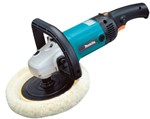 Makita Polerka (1200W 180mm) 9237CB