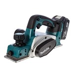 Makita Strug do drewna 18V DKP180RMJ