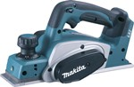 Makita Strug do drewna 82mm AKU 18V DKP180Z
